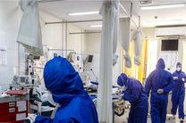 افزایش ۱۰۰ درصدی بیماران با علایم کرونا در مشهدمقدس/ نهادهای مختلف متولی بهداشت و درمان خواستار تعطیلی کامل این کلانشهر شدند