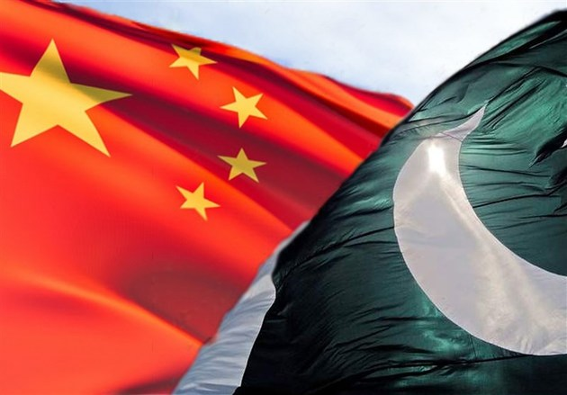 اسلامآباد در سایه راهبرد جدید آمریکا