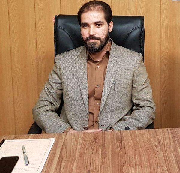 حکم شهردار آبادان به تایید وزارت کشور رسید