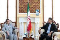 تصویب قانون محافظت از سرمایهگذاریهای مشترک ایران و روسیه در دوما