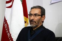قول مساعد وزیر پیشنهادی برای تکمیل پروژه های مسکن مهر/ مسکن مهر مزخرف نیست
