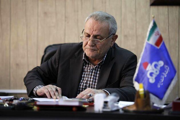 آمادگی 100 درصد نیروهای عملیاتی مناطق نفتخیز تا عادی شدن وضعیت جوی خوزستان