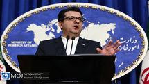 ادعاهای مقامات آمریکا در مورد نقش ایران در حمله به آرامکو بی اساس است