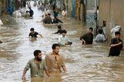 کمک 300 میلیاردی مردم اصفهان به مناطق سیل زده در سیستان