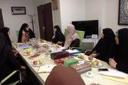 تاکید بر ضرورت تعامل دو قوه در پیگیری و حل مشکلات زنان