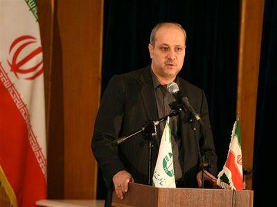 مدیریت یکپارچه پارک ملی به استان گلستان تعلق دارد