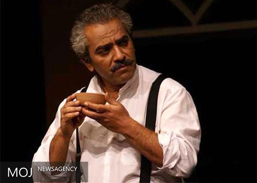 تأکید اصغر همت بر حمایت مردم از آثار قومیتها