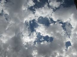 فردا آسمان تهران صاف است/ پیشبینی رگبار و باران برای 4 استان