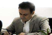 پیام تبریک مدیرعامل بانک ملت در پی کسب رتبه های برتر بین المللی