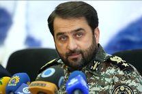 مسئولین از کالای ایرانی حمایت کنند