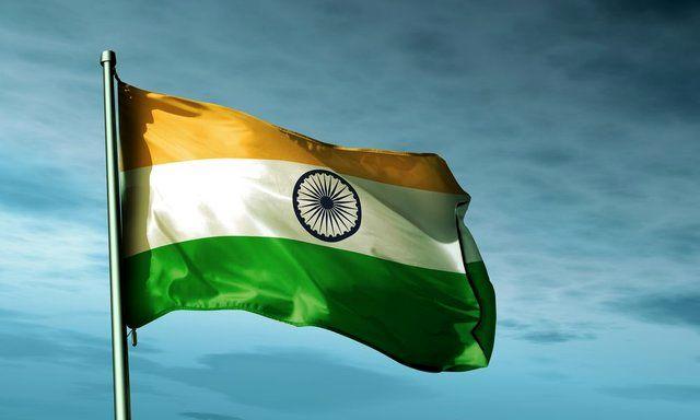 روابط تجاری هند با ایران به قوت خود پابرجاست