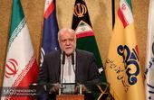 ترامپ تصور می کند قادر است نفت ایران را از بازار حذف کند