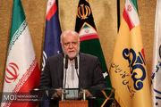 میتوان محصولات نفتی و پتروشیمی را با مرکزیت کرمانشاه به عراق صادر کرد