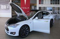افزایش ایستگاه های شارژ خودرو های برقی در شهر نیویورک