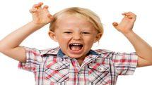 کودکان بیش فعال چه خوراکیهایی نخورند؟