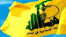 ایران قادر به شناسایی مجرمانی است که به دانشمندان و مسؤولان ایرانی دستدرازی میکنند