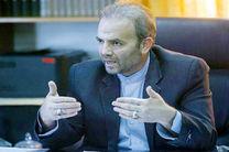 خبر فوت یکی از بازداشتشدگان اغتشاشات اخیر کرمانشاه کذب است