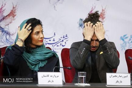 ششمین+روز+جشنواره+فیلم+فجر+ (1)