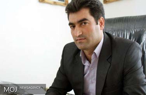 راه اندازی و تشکیل 6 انجمن هنری جدید در کردستان