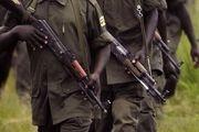 حمله گروه تروریستی الشباب به نیروهای آمریکایی در کنیا