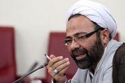 واگذاری 10 هزار هکتار زمین وقفی برای کشاورزی در اصفهان