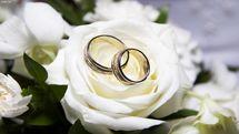 ثبت نام ۷۰ هزار نفر برای دریافت بیمه ازدواج جوانان