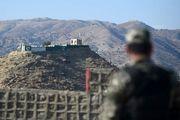 انفجار بمب در نزدیکی مرز افغانستان، جان 3 سرباز پاکستانی را گرفت