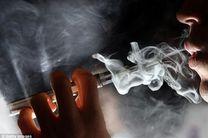 بر باد رفتن سالانه 10 هزار میلیارد تومان پول بابت سیگار