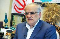 اقامت مسافران نوروزی در مازندران 7 درصد بیشتر شد