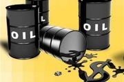 قیمت جهانی نفت در معاملات امروز ۴ فروردین ۱۴۰۰/ برنت ۶۰ دلاری شد