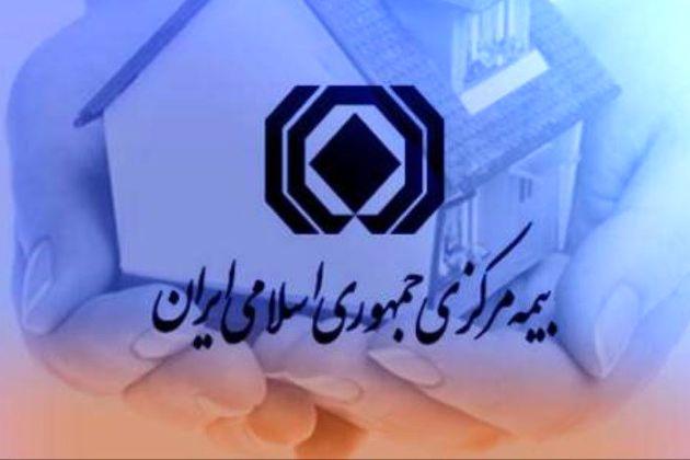 آمادگی صنعت بیمه ایران برای جذب سرمایه گذاری های خارجی