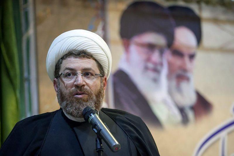 اوقاف کرمانشاه همگام با نیازهای مردمی در اتفاقات کرونا