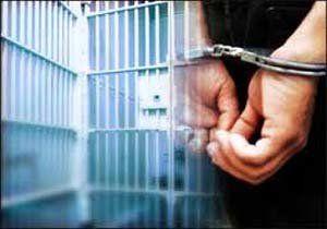 شرور محله نارمک دستگیر شد