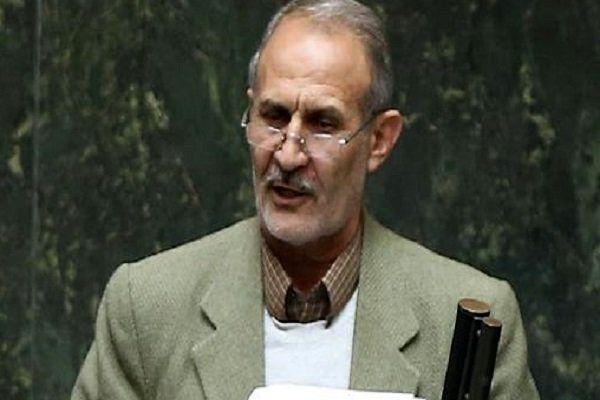 انتقاد نماینده مردم شیراز از بی کیفیتی خودروهای داخلی