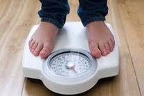 هزینه های نجومی بیماریهای ناشی از چاقی/ چاقی و استعمال سیگار دو عامل اصلی ابتلا به سرطان