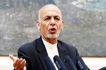 جنگجویان آزاد شده طالبان، نمایندگان صلح خواهند بود