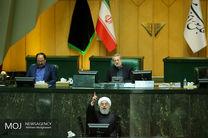 هدف اصلی آمریکا به زانو درآوردن نظام جمهوری اسلامی ایران است