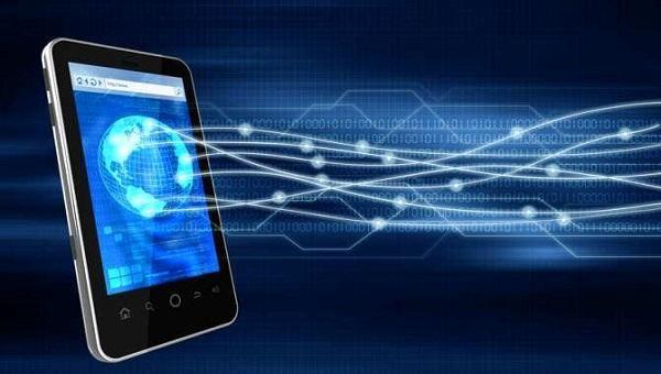 اینترنت 3G و 4G در هزار شهر ایران