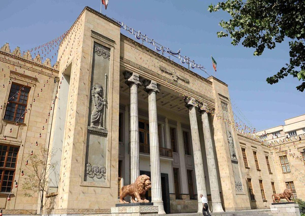 حمایت بانک ملی ایران از واحدهای تولیدی و صنعتی؛ از تامین سرمایه در گردش تا پرداخت وام کرونا