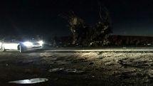 جزییات حمله تروریستی به اتوبوس پاسداران انقلاب در زاهدان