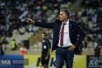 تمجید ویژه استاندارد اتریش از سرمربی ایران؛ کیروش، پدر موفقیت فوتبال در ایران