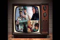 فیلم های سینمایی و تلویزیونی 2 و 3 آبان اعلام شد