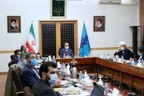 الزامات جدید ساترا برای  رسانههای صوت و تصویر/اصلاح پالارشیو و اخذ موافقتنامه پیش از انتشار
