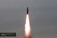 کره شمالی احتمالاً تا پایان مارس آزمایش جدید هستهای انجام میدهد