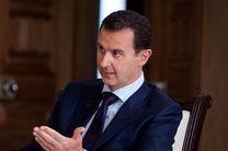 نشست مخالفان سوری در ریاض با محوریت آینده سیاسی اسد