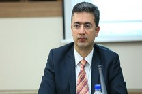 تدوین استراتژی صنعتی منوط به اصلاح نگاه وزیر صنعت است