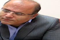 علیرضا حسنزاده دبیر کمیته علمی جشنواره بینالمللی قصهگویی شد