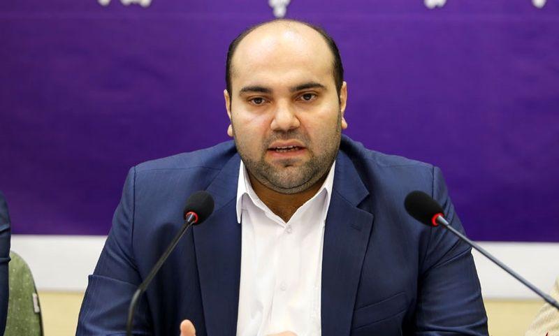 آغاز طرح پایش بیماری آنفلوانزای فوق حاد پرندگان در آذربایجانشرقی