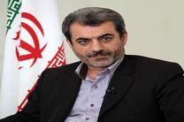 نیروهای حق التدریس در خوزستان با اولویت فرزندان فرهنگیان استخدام شدند