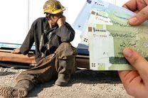 ضرورت تامین شرایط کارفرماها برای تامین کارگران